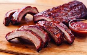 jack stack ribs