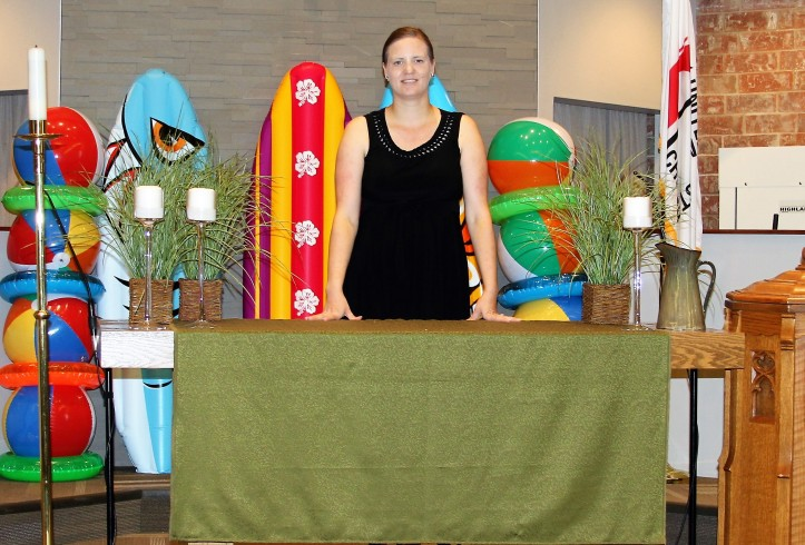 Rev. Trista cropped