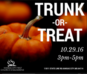 trunk-or-treat-nazarene
