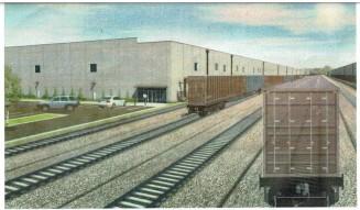 bannister-federal-complex-trains