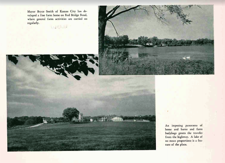 bryce-farm-page
