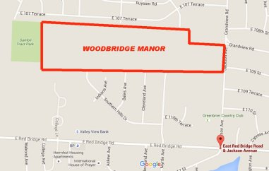 woodbridge-manor