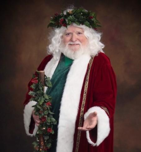 father-christmas