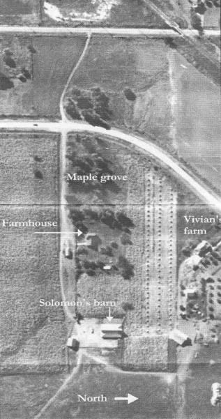 Truman Farm NPS
