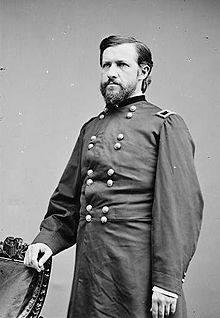 General Ewing (1).jpg