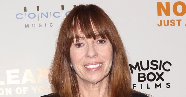 mackenzie-phillips.jpg