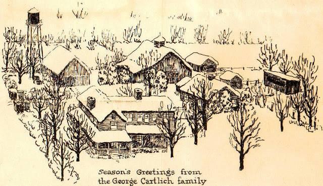 4 oclock house christmas card.jpg